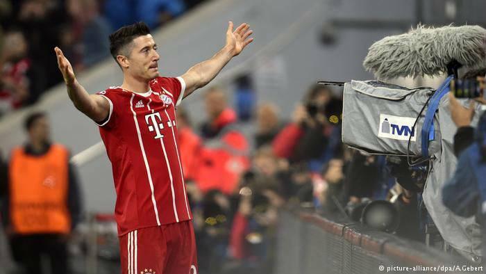 Ponturi fotbal Anderlecht – Bayern Munchen – Champions League