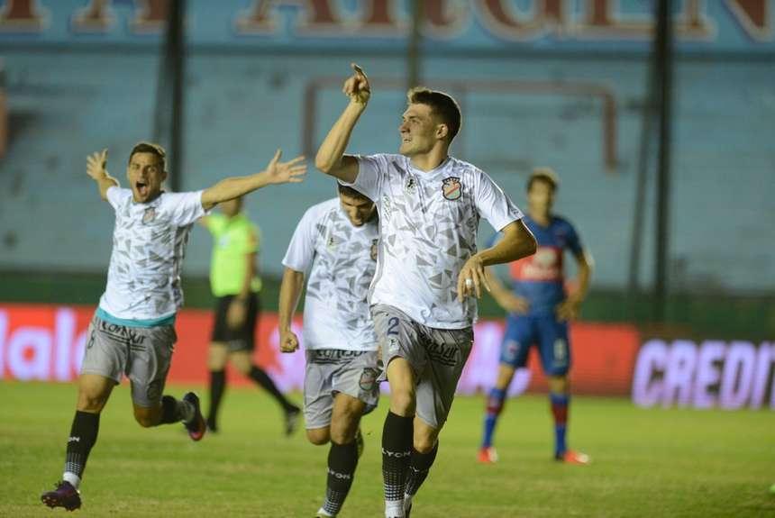 Ponturi fotbal Arsenal Sarandi – Tigre – Superliga