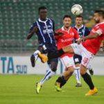 Ponturi fotbal Bari – Pescara – Serie B