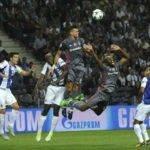 Ponturi fotbal Besiktas – FC Porto – Champions League