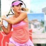 Ponturi Tenis Rodriguez – Bogdan – Mumbai (IND)