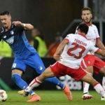 Ponturi fotbal Braga – Hoffenheim – Europa League