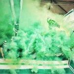 Ponturi fotbal Bremen – Hannover – Bundesliga
