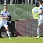 Ponturi fotbal Cagliari – Inter – Serie A