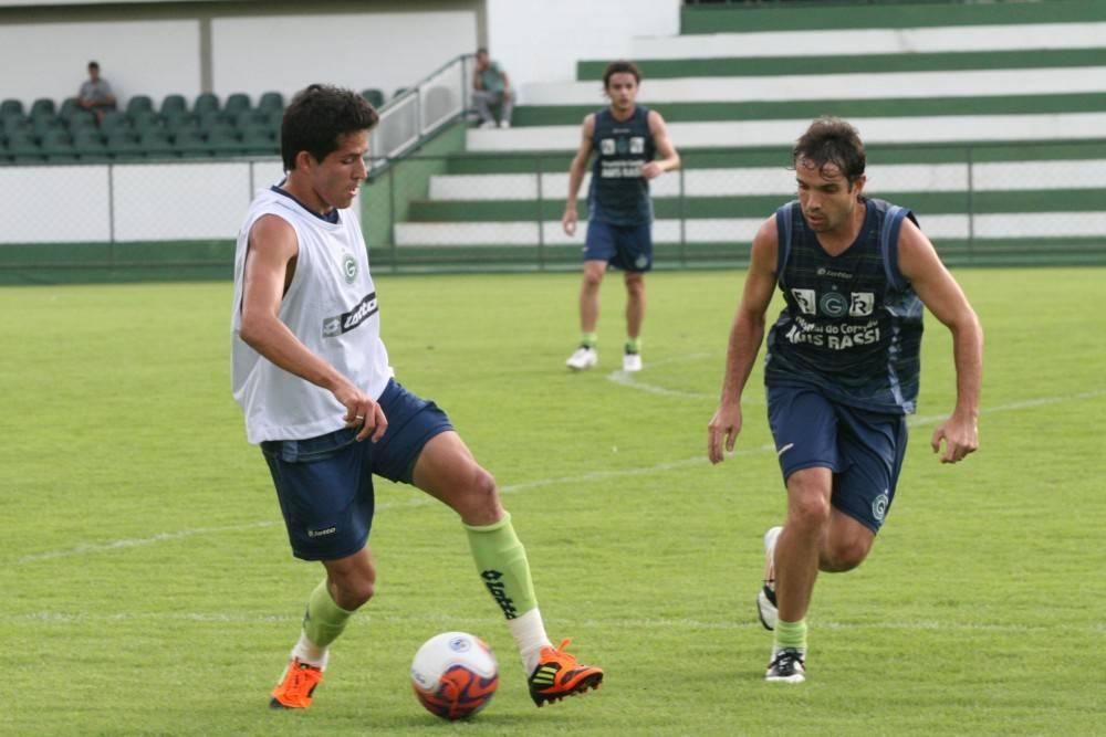 Ponturi fotbal Criciuma – Boa – Serie B