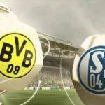 Dortmund – Schalke: cotele la pariuri