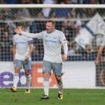 Ponturi fotbal Everton – Atalanta – Europa League