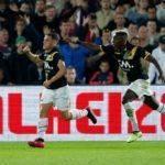 Ponturi fotbal Feyenoord – Venlo – Eredivisie