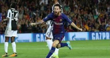 Juventus – Barcelona: cotele la pariuri