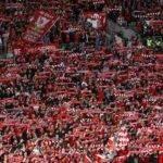 Liverpool – Chelsea: cotele la pariuri