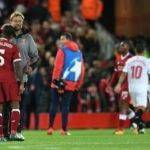 Sevilla – Liverpool: cotele la pariuri