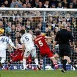 Ponturi fotbal Leeds – Middlesbrough – Championship