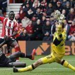 Ponturi fotbal Liverpool – Southampton –  Premier League
