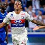 Ponturi fotbal Lyon – Apollon – Europa League