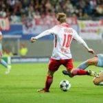 Ponturi fotbal Monaco – RB Leipzig – Champions League