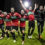 Ponturi Pariuri NEC Nijmegen – Jong Ajax – Eerste Divisie