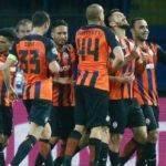 Ponturi fotbal Napoli – Shakhtar – Champions League