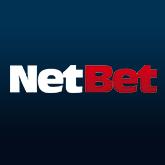 Netbet-brand