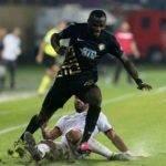 Ponturi fotbal Osmanlispor – Genclerbirligi – Super Lig