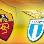 AS Roma – Lazio: cotele la pariuri