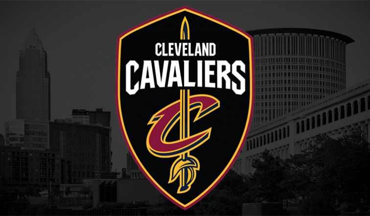 Ponturi NBA – Cleveland Cavaliers s-au regrupat si vor victoria
