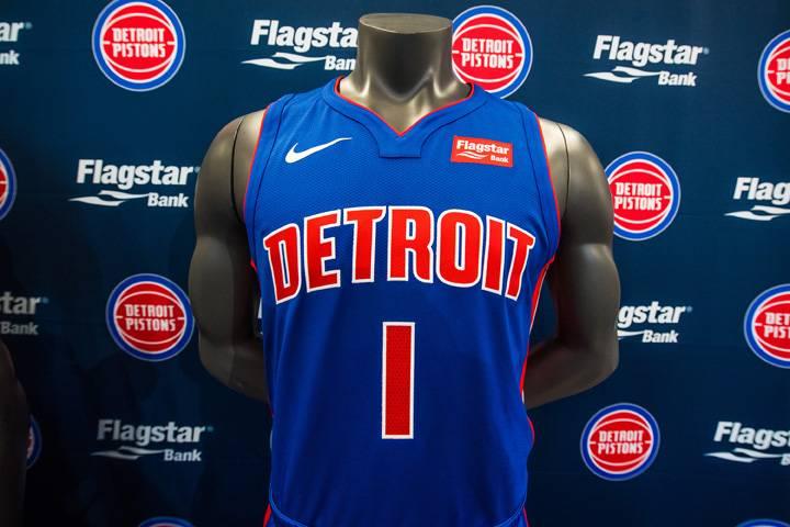 """Ponturi NBA – """"Pistoanele"""" din Detroit sunt turate la maxim in startul sezonului"""