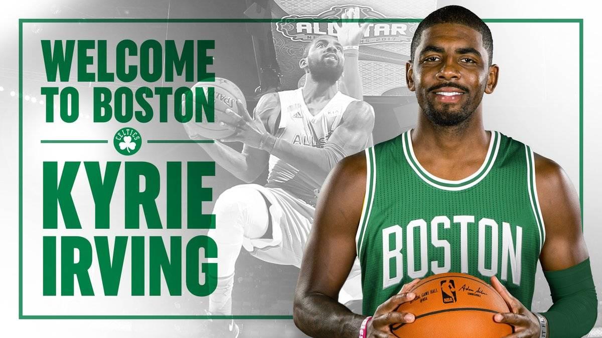 Ponturi NBA – Warriors reprezinta primul test de maturitate pentru Boston Celtics