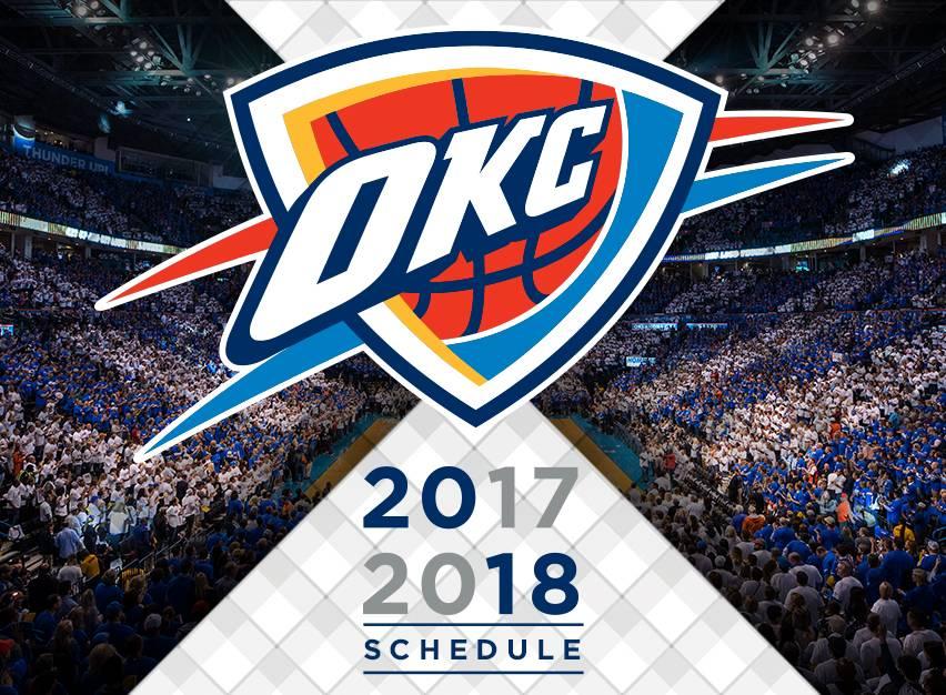 Ponturi NBA – Este momentul ca Oklahoma City Thunder sa-si revina