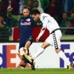 Ponturi fotbal Salzburg – Konyaspor – Europa League