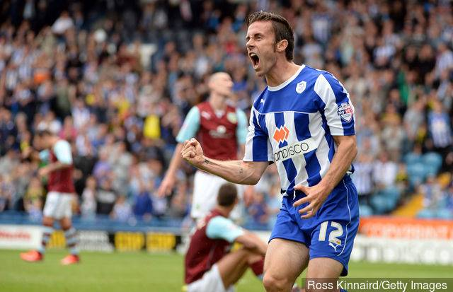 Ponturi fotbal Ipswich – Sheffield Wednesday – Championship