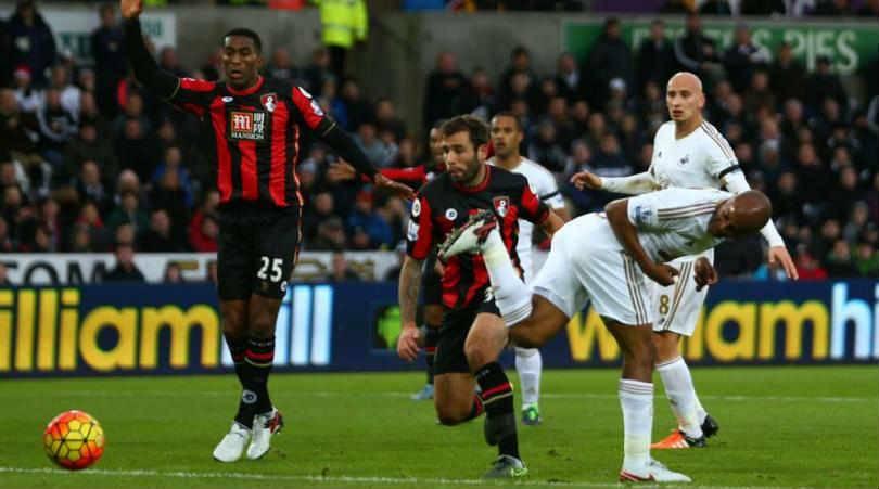 Ponturi fotbal Swansea – Bournemouth – Premier League