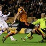 Ponturi fotbal Wolves – Leeds – Championship