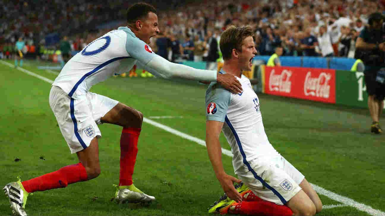 Ponturi fotbal – Anglia – Brazilia – Amical International