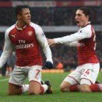 FC Koln - Arsenal