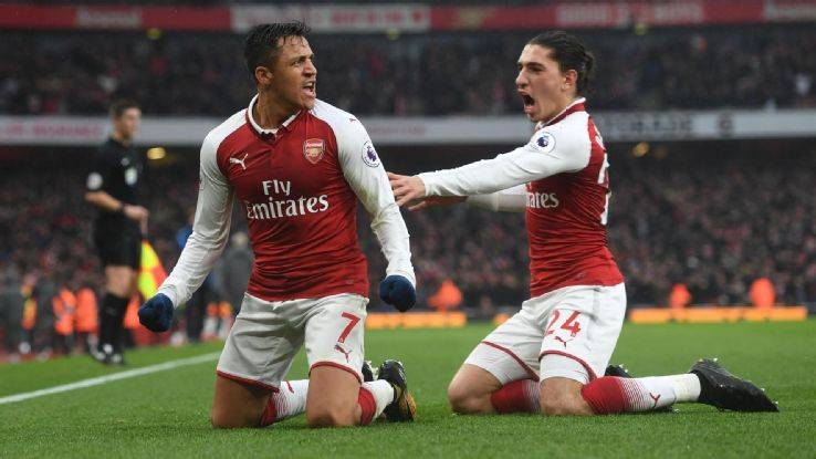 Ponturi pariuri – FC Koln – Arsenal – Europa League