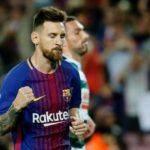 Ponturi fotbal – Barcelona – Sevilla – La Liga
