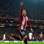 Ponturi pariuri – Athletic Bilbao – Ostersunds – Europa League