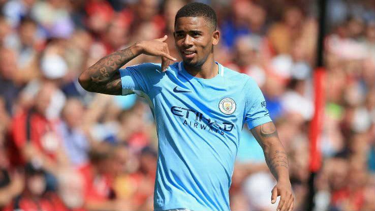 Ponturi pariuri – Leicester – Manchester City – Premier League