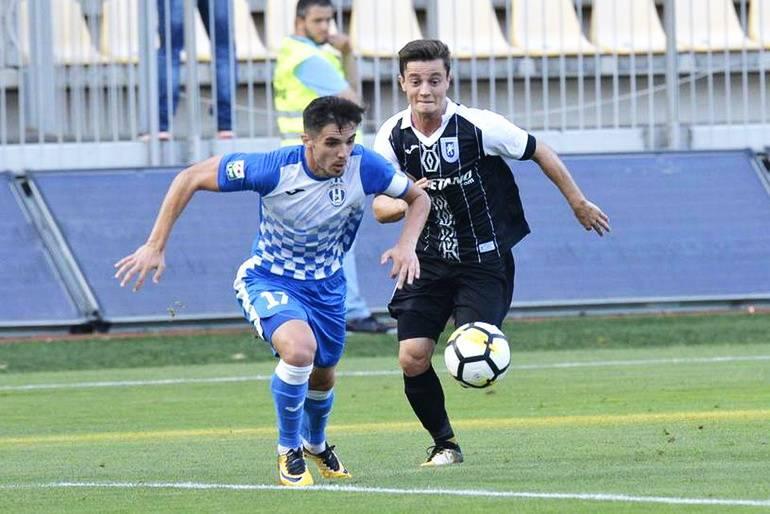 Ponturi fotbal CS Universitatea Craiova – Juventus Bucureşti – Liga 1 Betano