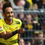 Ponturi fotbal – Borussia Dortmund – APOEL Nicosia – Champions League