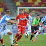 Ponturi fotbal CSM Politehnica Iași – FCSB – Liga 1 Betano