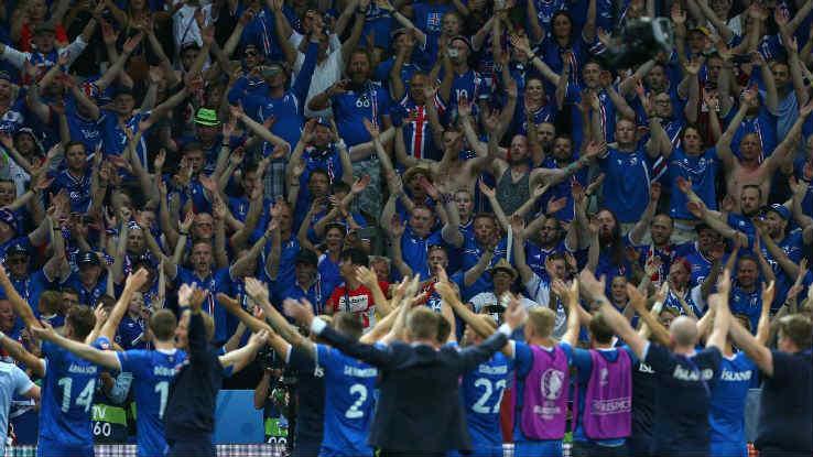Ponturi fotbal – Islanda – Cehia – Amical International