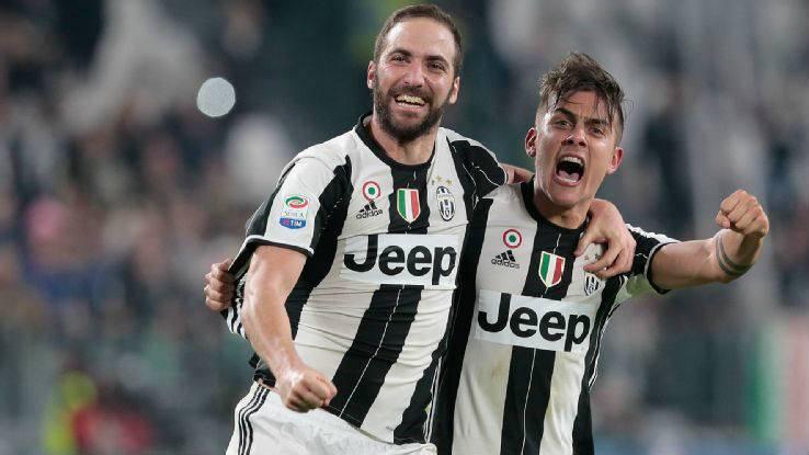 Ponturi fotbal – Sampdoria – Juventus – Serie A