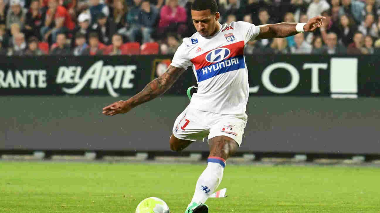 Ponturi fotbal – Lyon – Montpellier – Ligue 1