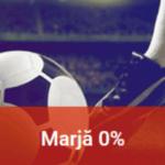 Marja 0 pentru Romania vs Turcia