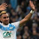 Ponturi fotbal – Bordeaux – Marseille – Ligue 1