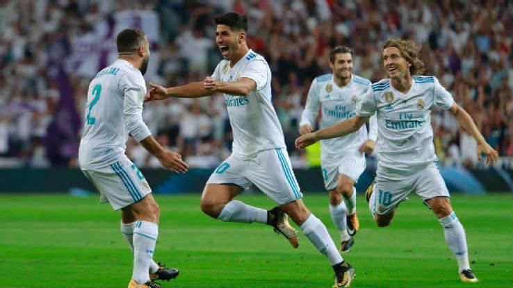Ponturi pariuri – APOEL Nicosia – Real Madrid – Champions League