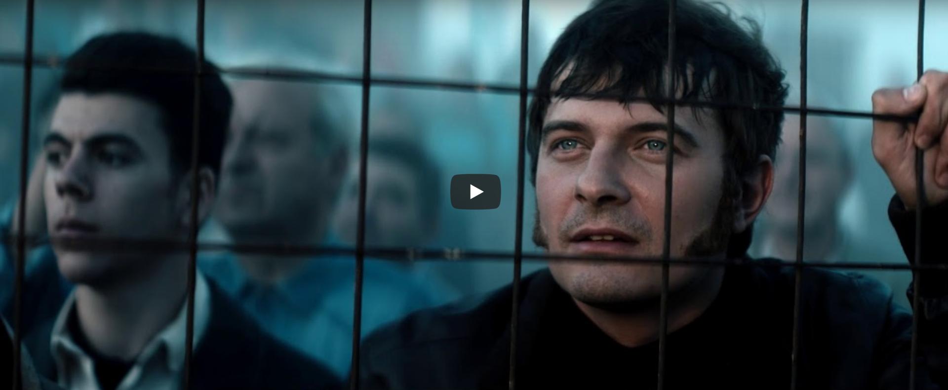 Betano a creat o un clip special pentru Universitatea Craiova