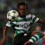 Sporting Lisabona - Olympiakos