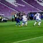 FC Viitorul - ACS Poli Timișoara
